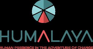Logo Humalaya